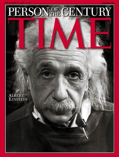 Einstein The Atheist On Religion And God Coelsblog