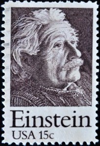 us_stamp_einstein