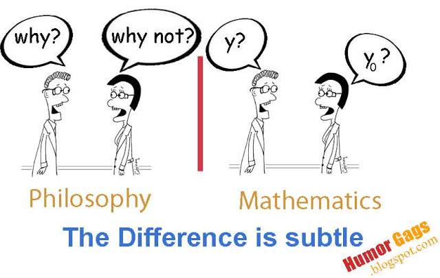 Best book for understanding arithmetic?