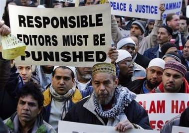 islam_demo2