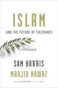 nawaz_harris_book